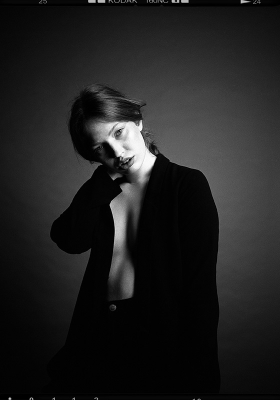 Cindy Nicoll