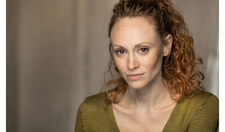 Janine Craig