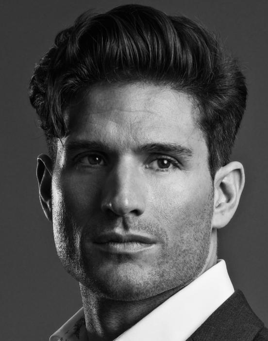 Adam Gunton