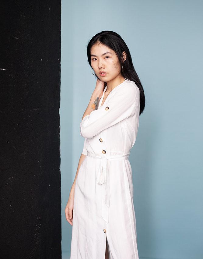 Min Cai