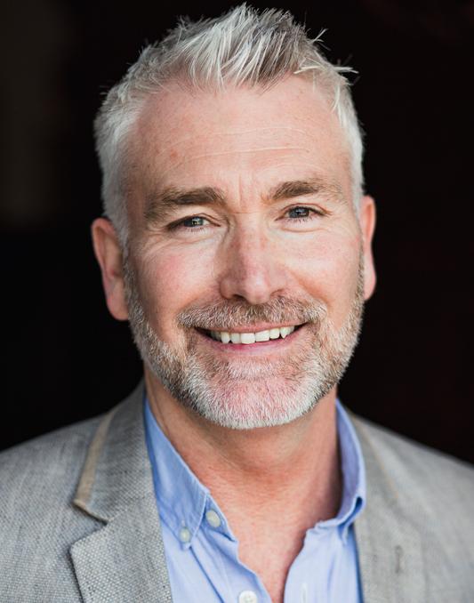 Brian Echlin