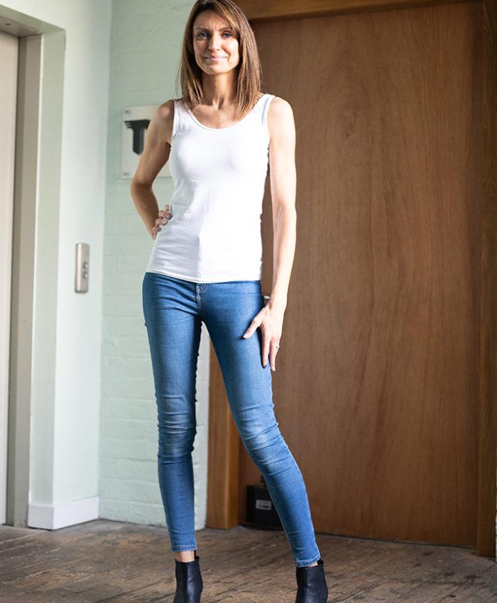 Malik Family
