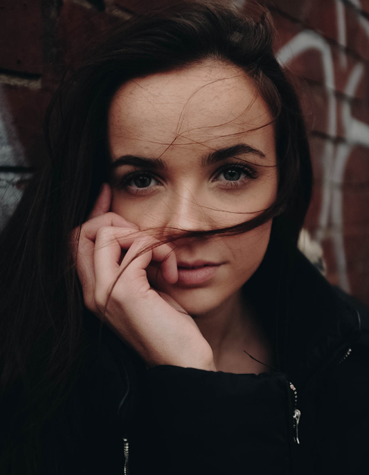 Elena Tait