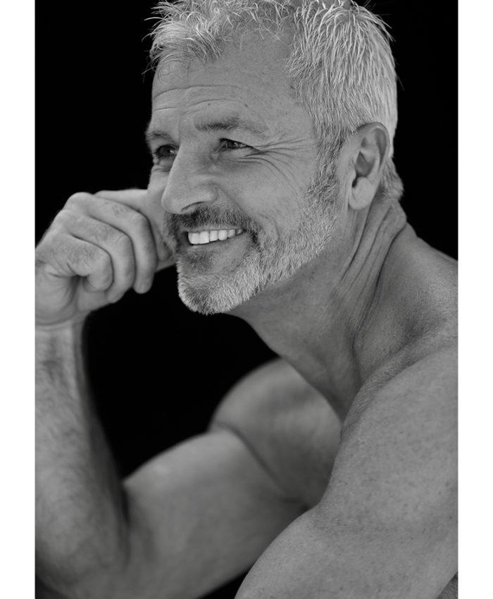 Gary Procter