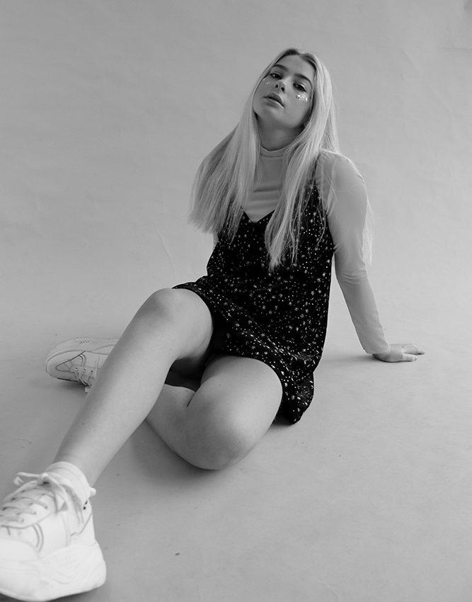 Katy Baxter