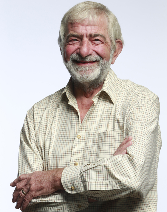 George Newbury