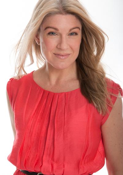 Lorraine Jukes