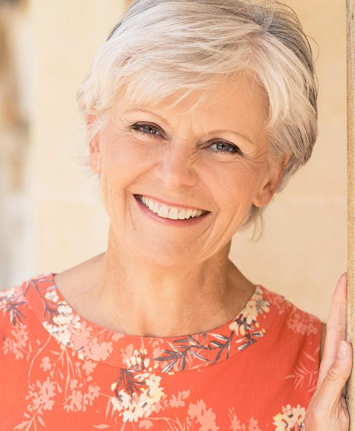 Sue Clarke