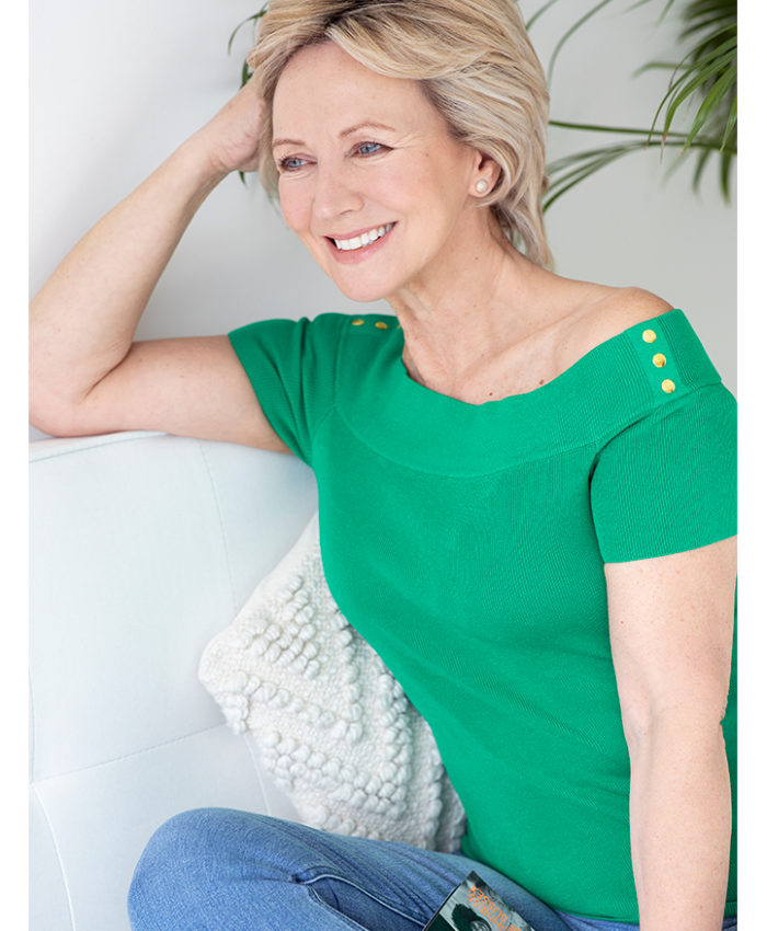 Carol Ann Dunbar