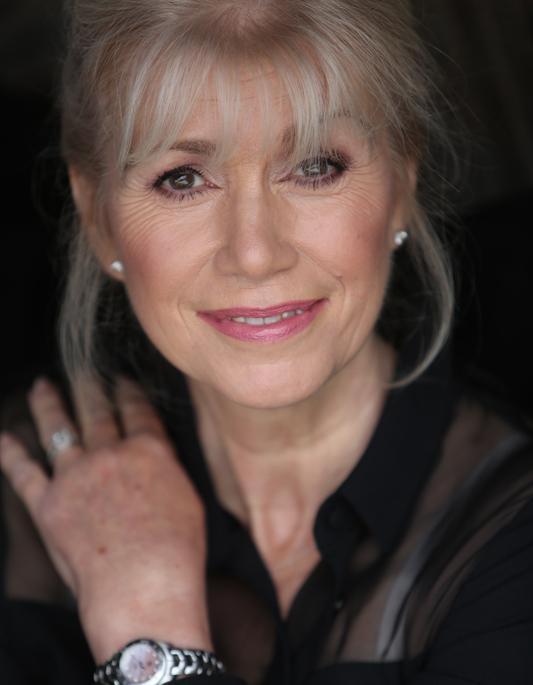 Linda Sullivan