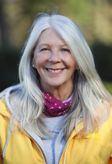 Denise Cudmore