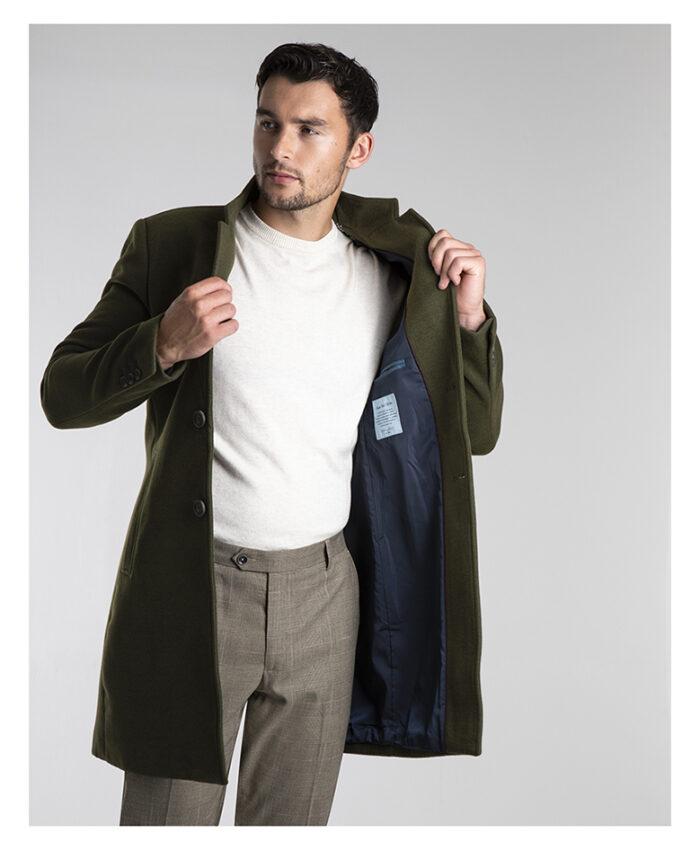 Jamie Yates