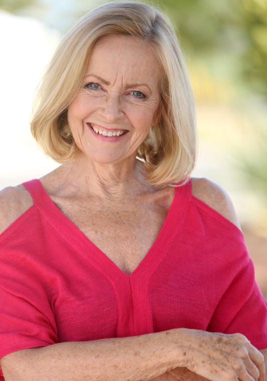 Susie Godwin