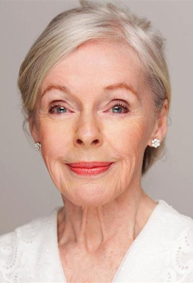 Barbara Appleton