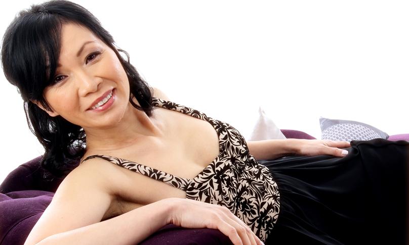 Lin Dee