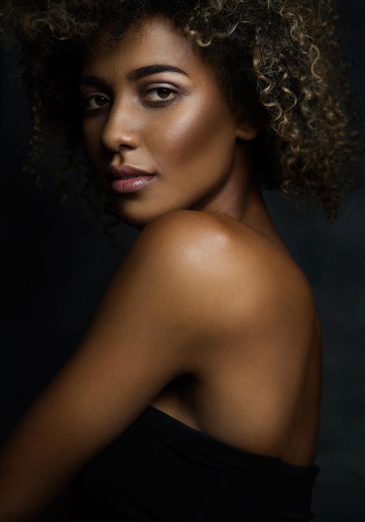 Kristina Foster