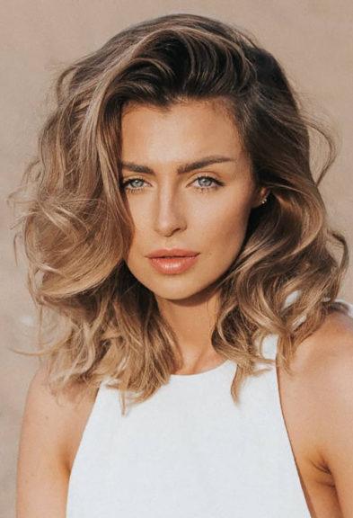 Alisha Cowie