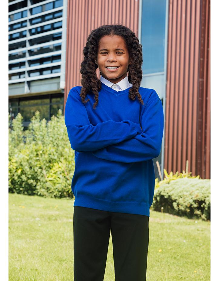 Alexandria Milburn
