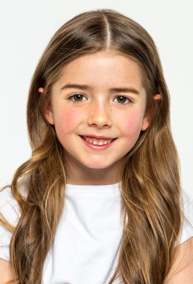Maggie Hawdon