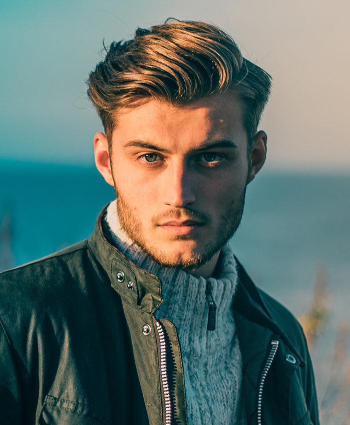 Ryan Forster