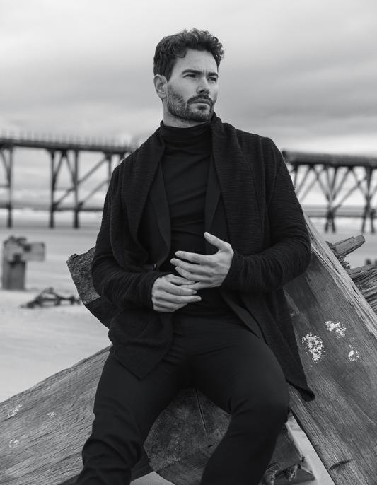 Liam Byrne