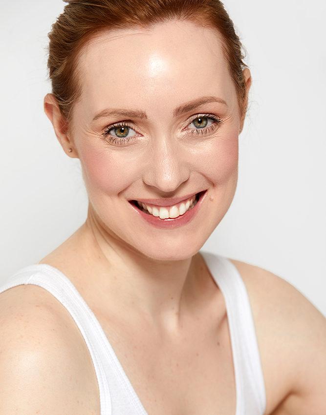 Liv Smith