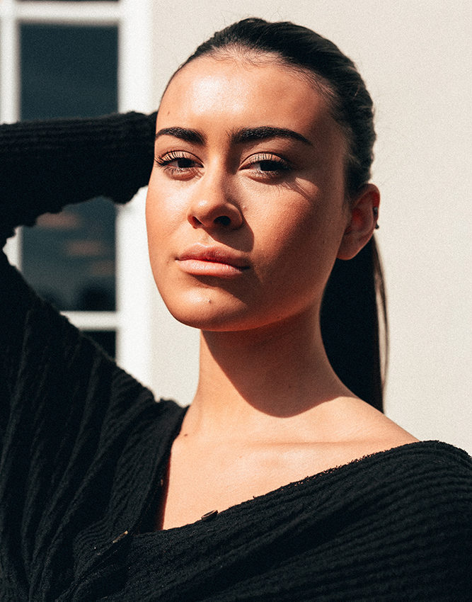 Lauren Short