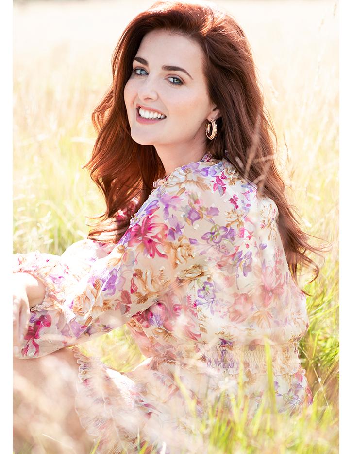 Natalie Lyon