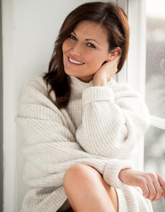 Julie Lowery