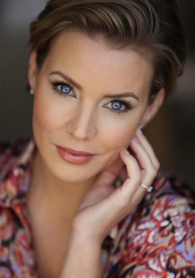 Heidi Joynson