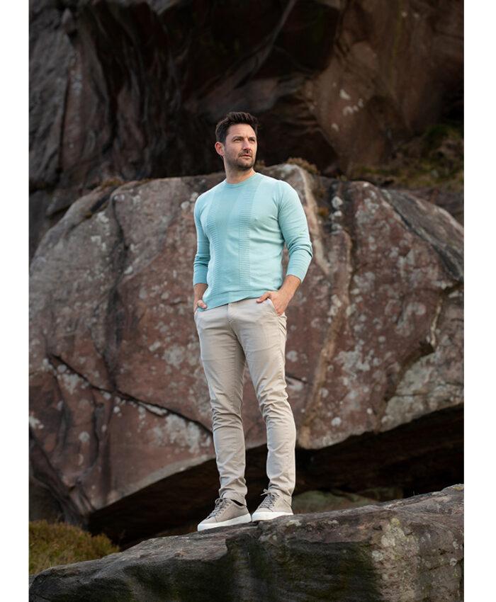 Sophie Grieve
