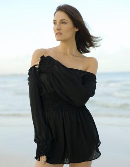 Heidi Cole