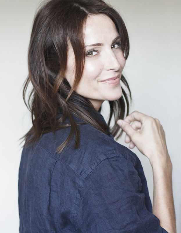 Tricia Greene