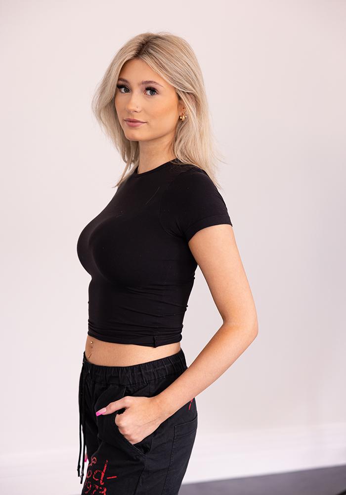 Jeannie McGinnis