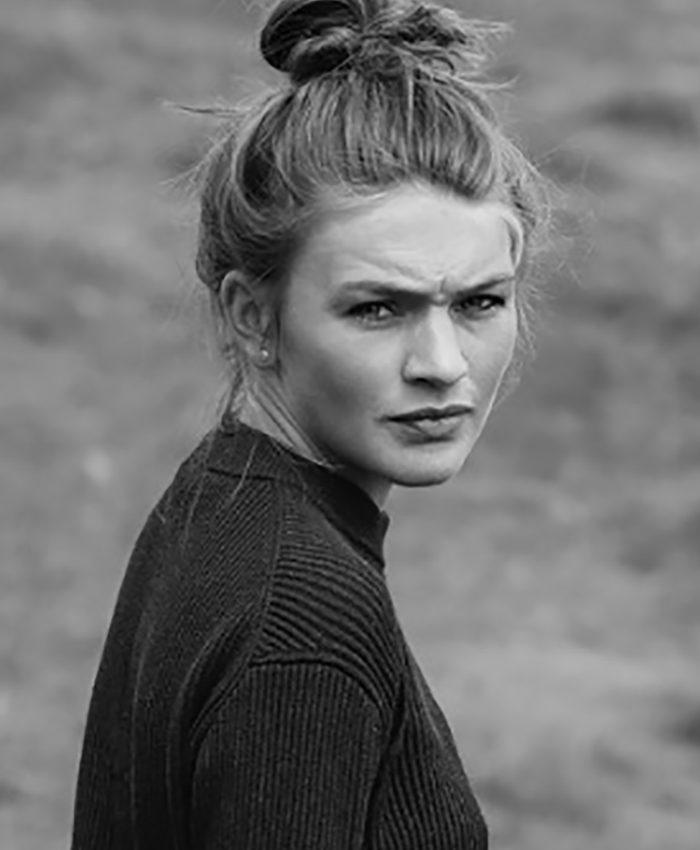 Sophie Gloag