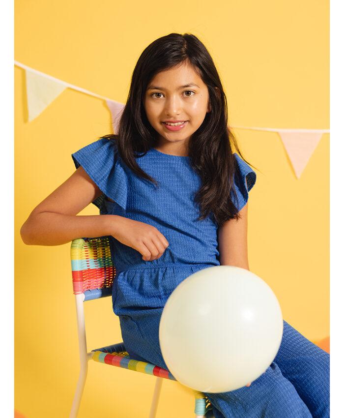 Adam Collard