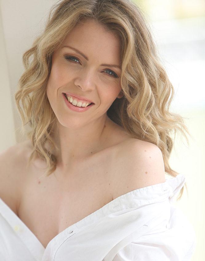 Lynne Sellers