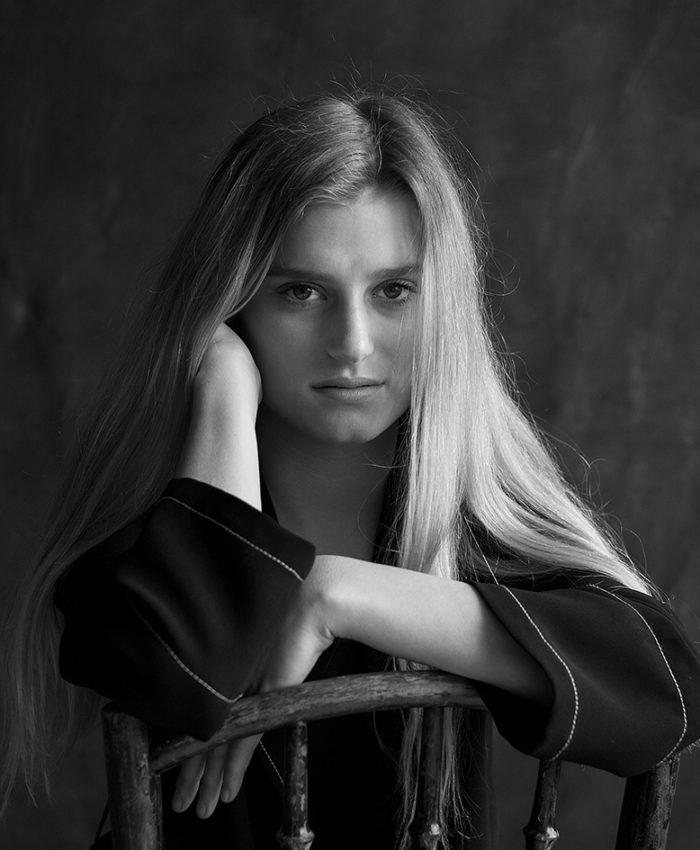 Megan Whittaker