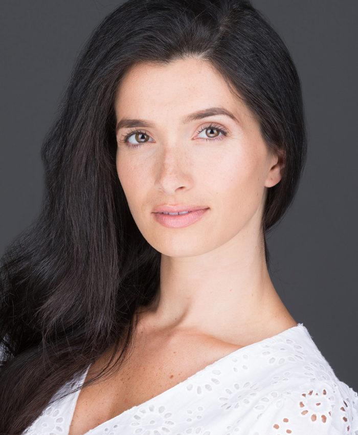 Natalie Malhotra