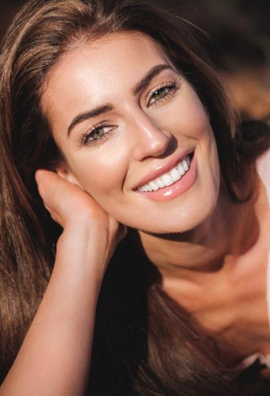 Laura Herdman