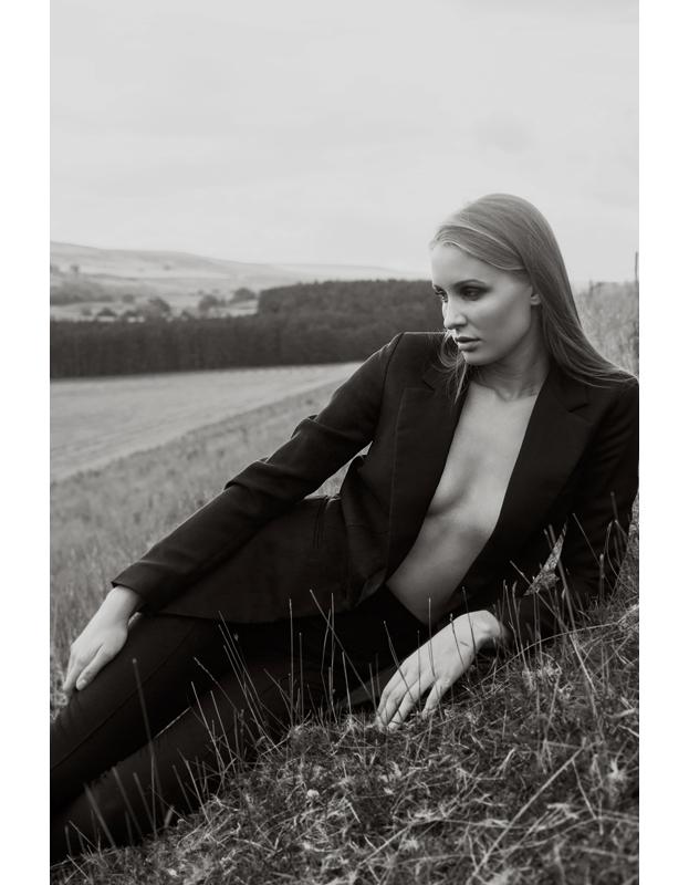 Rebecca McAloan