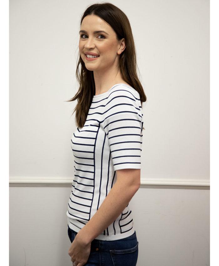 Bowman Family