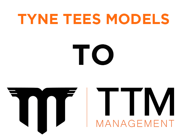 THE NEW TTM MANAGEMENT