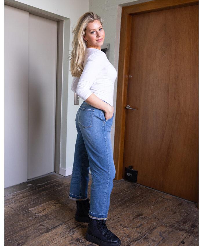 Emma Ditchburn