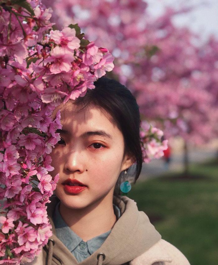 Daisy Deng