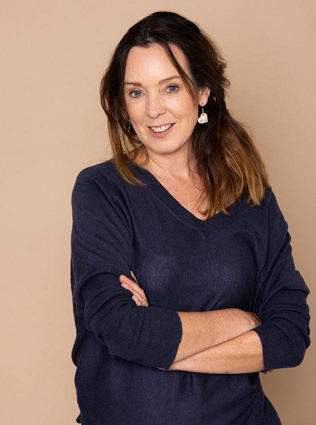 Suki Dunne