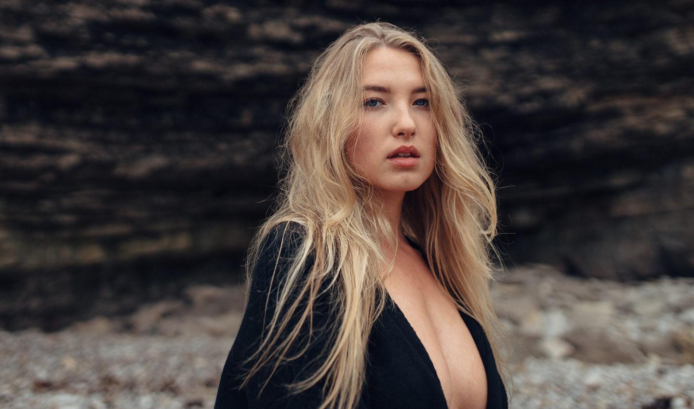 Sophiah Dearden