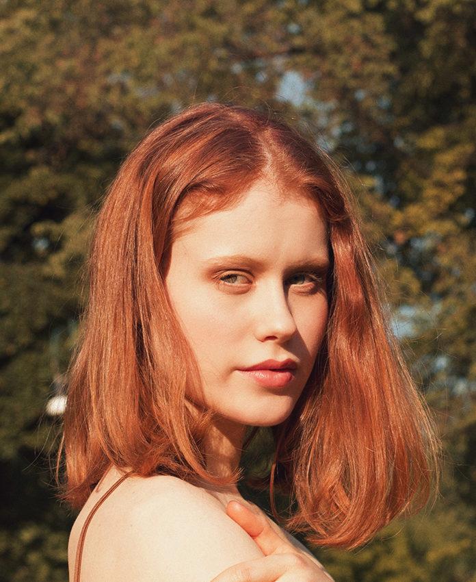 Suzie Gilburt